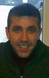 <center><b>Rizvančević Samir-KANA</center></b>