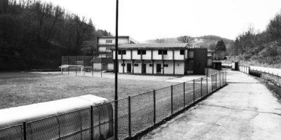 Stadion Ljubija